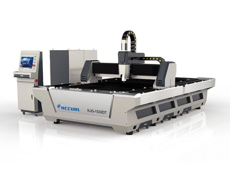 Кина машина за ласерско сечење