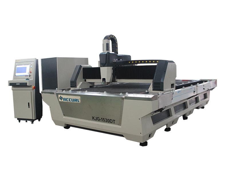 цнц машина за ласерско сечење цеви